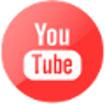 icone du lien vers la chaîne youtube de maya